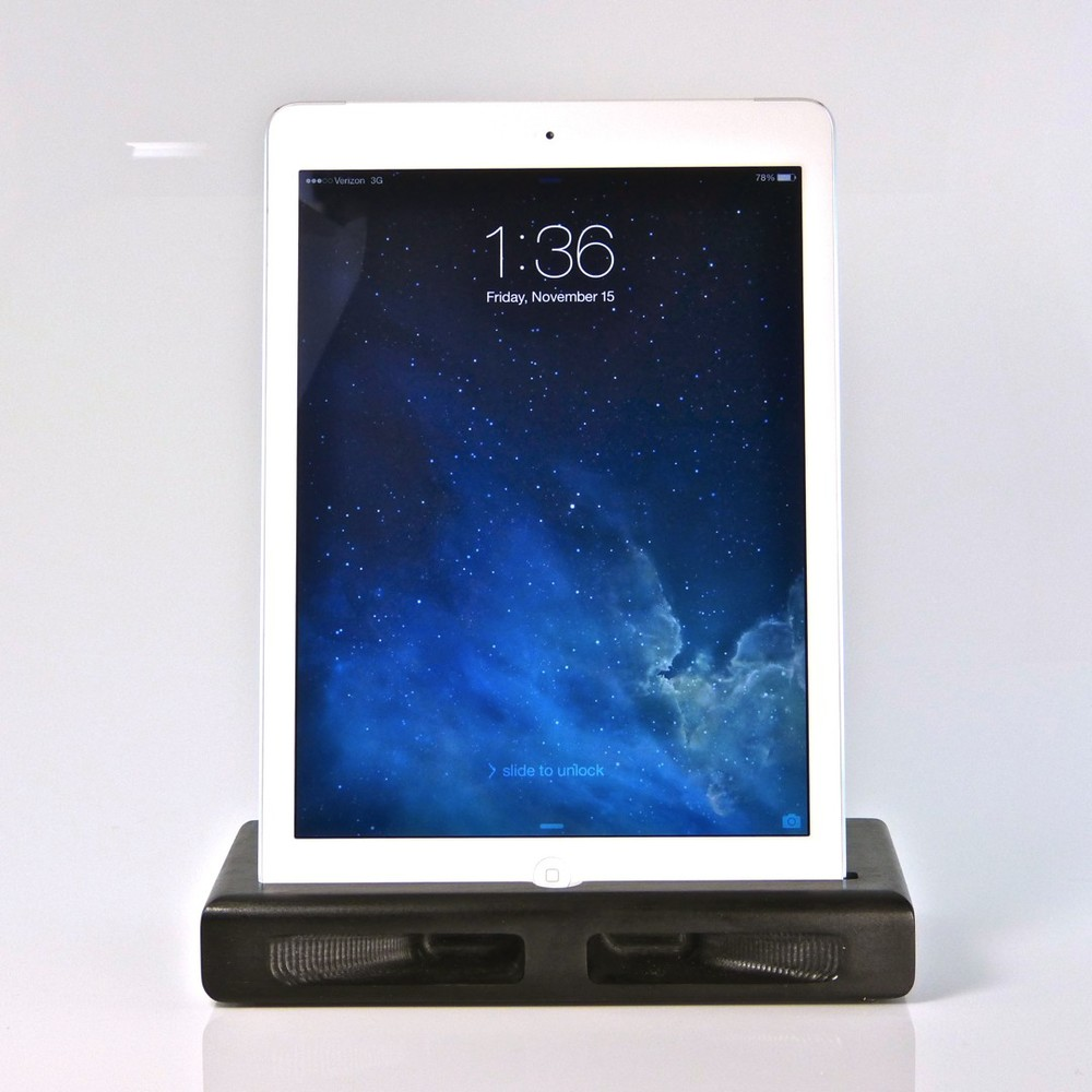 ipad-air-dock-black.JPG
