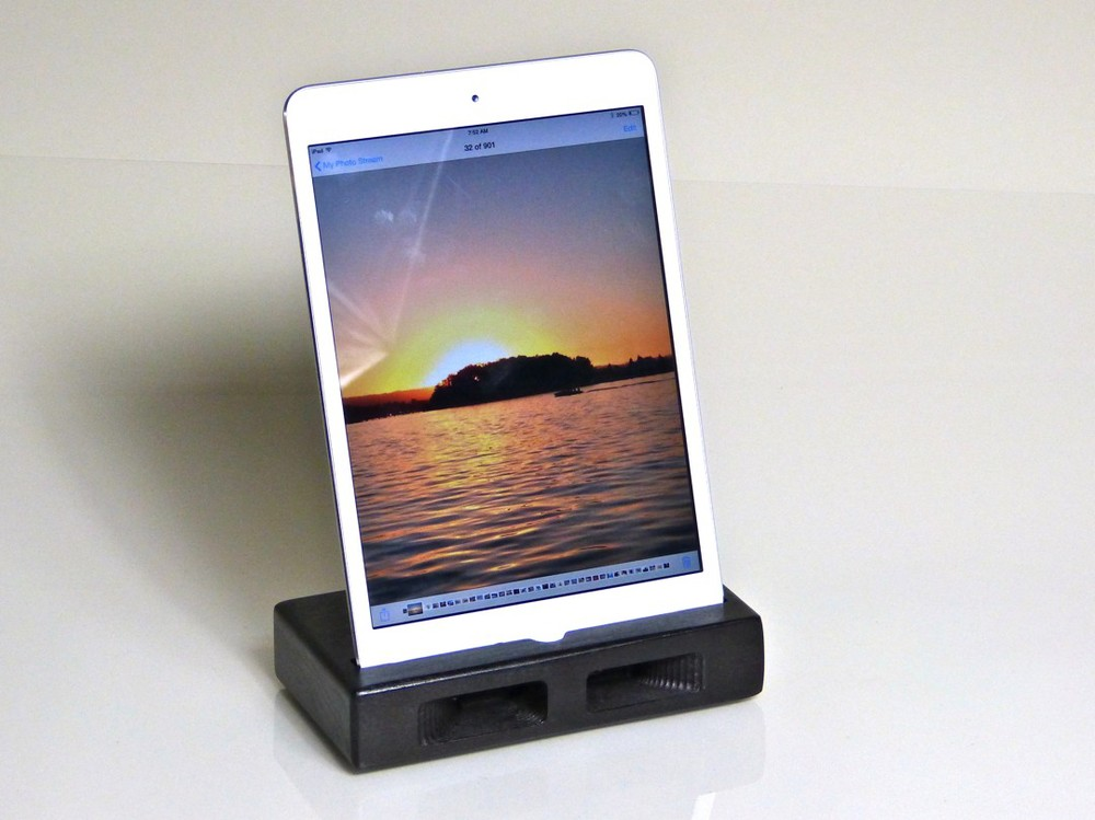 ipad-mini-dock.JPG