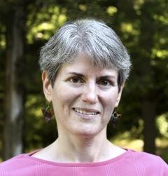 Laurie Boris