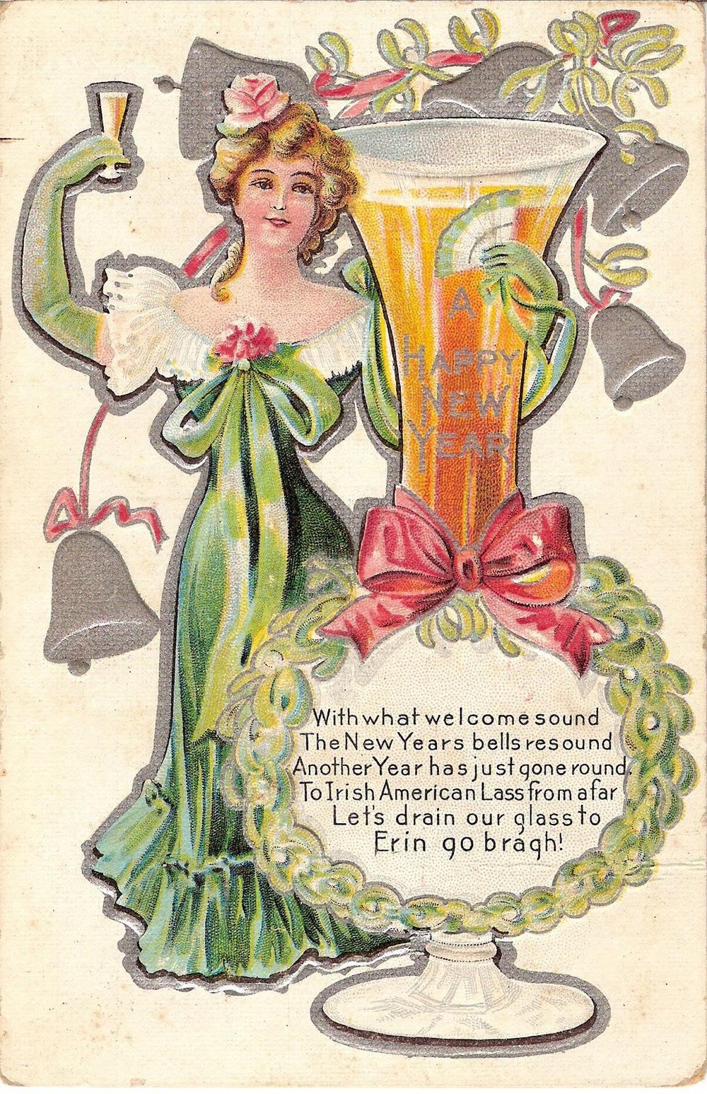 Happy new year irish lass.jpg