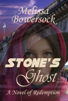 stonesghost-smal.jpg