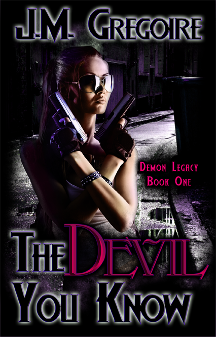 The Devil You Know Book Cover.png