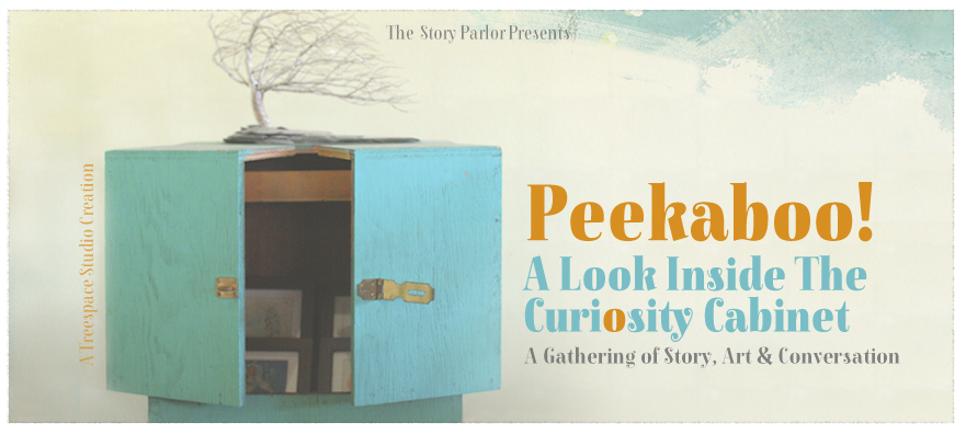 Click the image to learn more about Peekaboo.