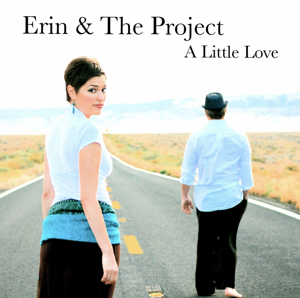 Erin & The Project