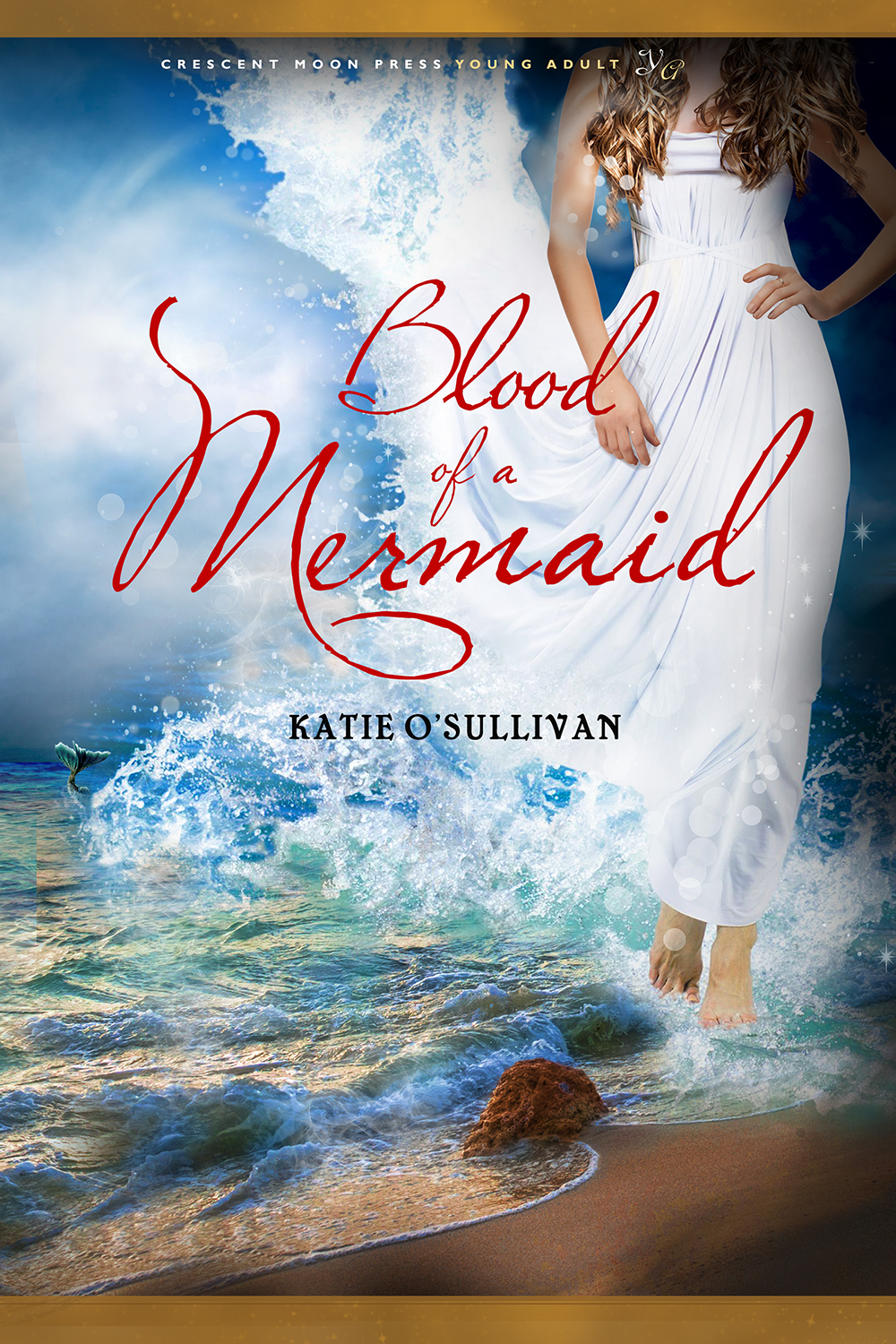 BloodofaMermaid_cover.jpeg