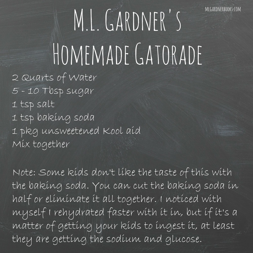 M.L. Gardner's Homemade Gatorade.jpg