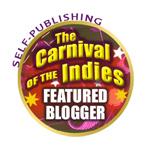 carnival of indies.jpg