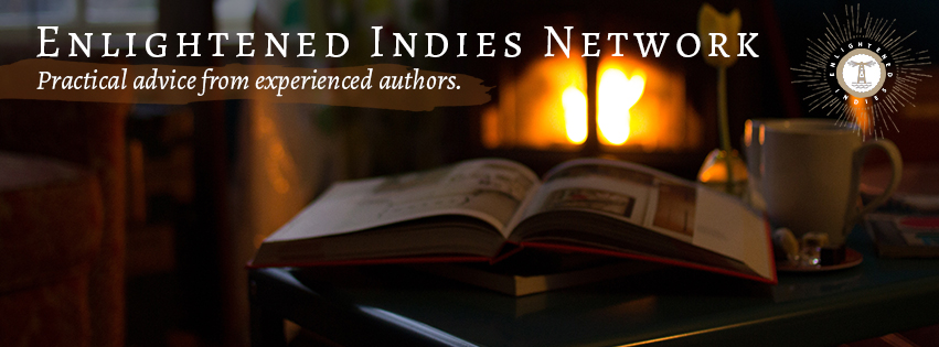 Enlightened Indies Network