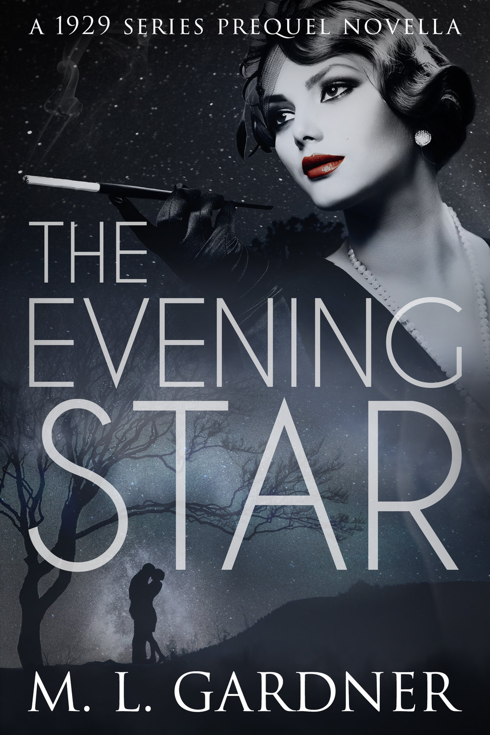 The Evening Star.jpg
