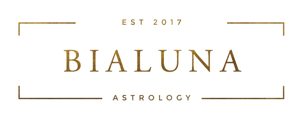 BiaLuna Astrology