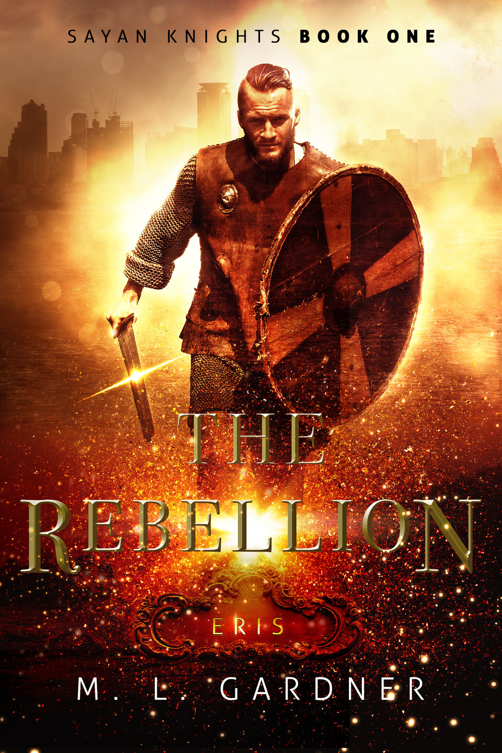 The Rebellion Ebook.jpg