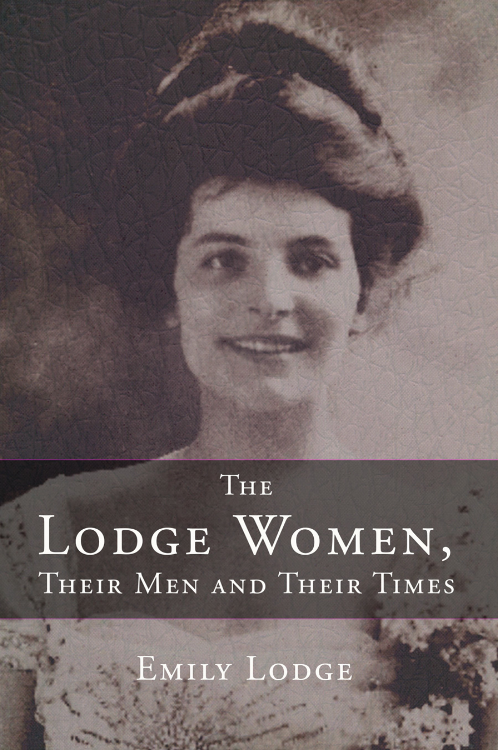 LodgeWomen-Cover-900pxW.jpg