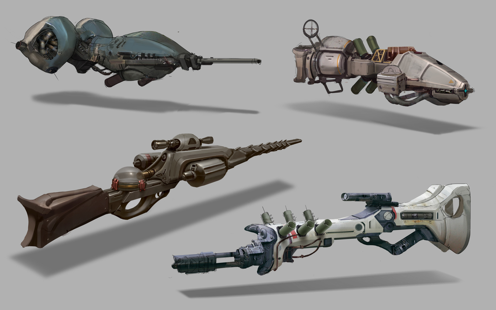 weapon_presentation.jpg