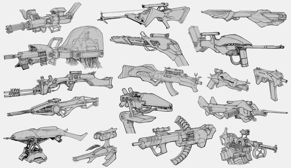 weapon_sketch_01.jpg