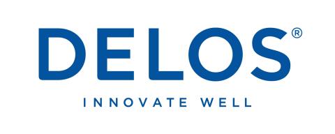 Delos_Logo_Blue_RGB.jpg