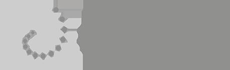 McLennan-Design-Logo-140h.png