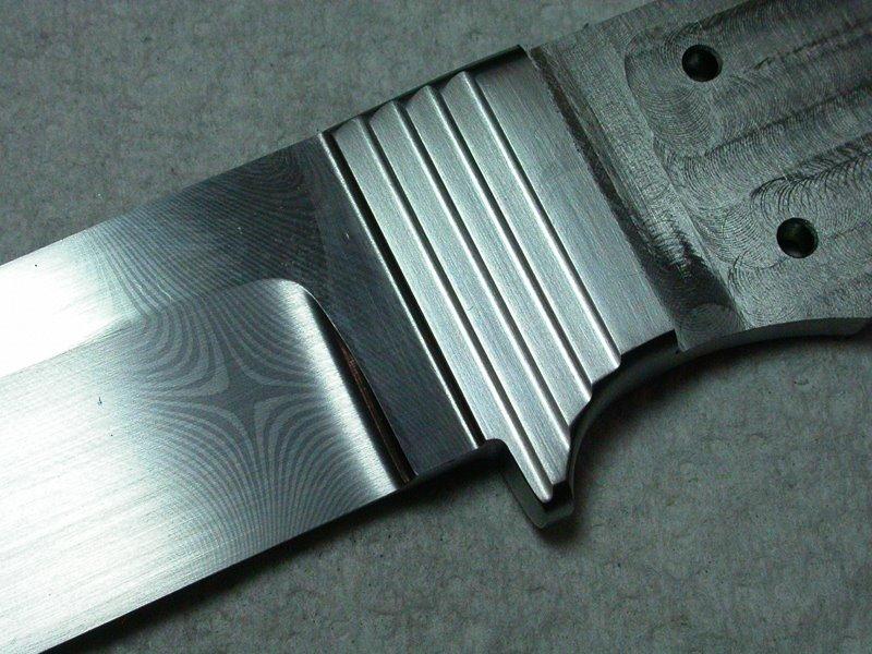 knife11.jpg