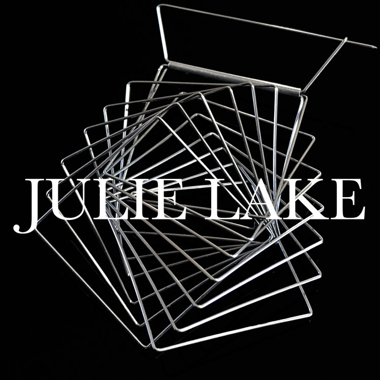 Julie Lake