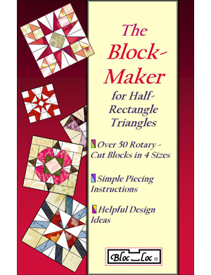 HRT-Block-Maker-COVER-PAGE-300.jpg