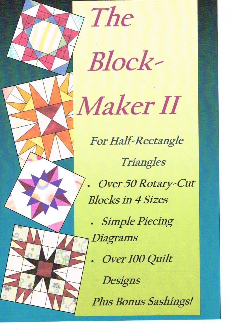blocklockmakerII-e1440359827450.jpg