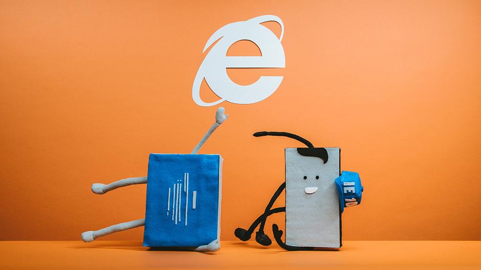 digitalkitchen_internet_explorer_ie_vine_carousel_02.jpg