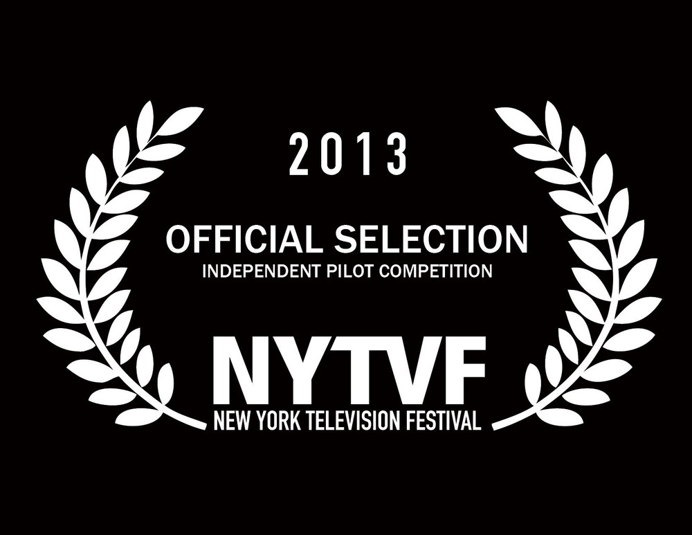 The Startup was an Official Selection of the New York Television Festival Independent Pilot Competition. Winner of the CW Seed Digital Development Deal.