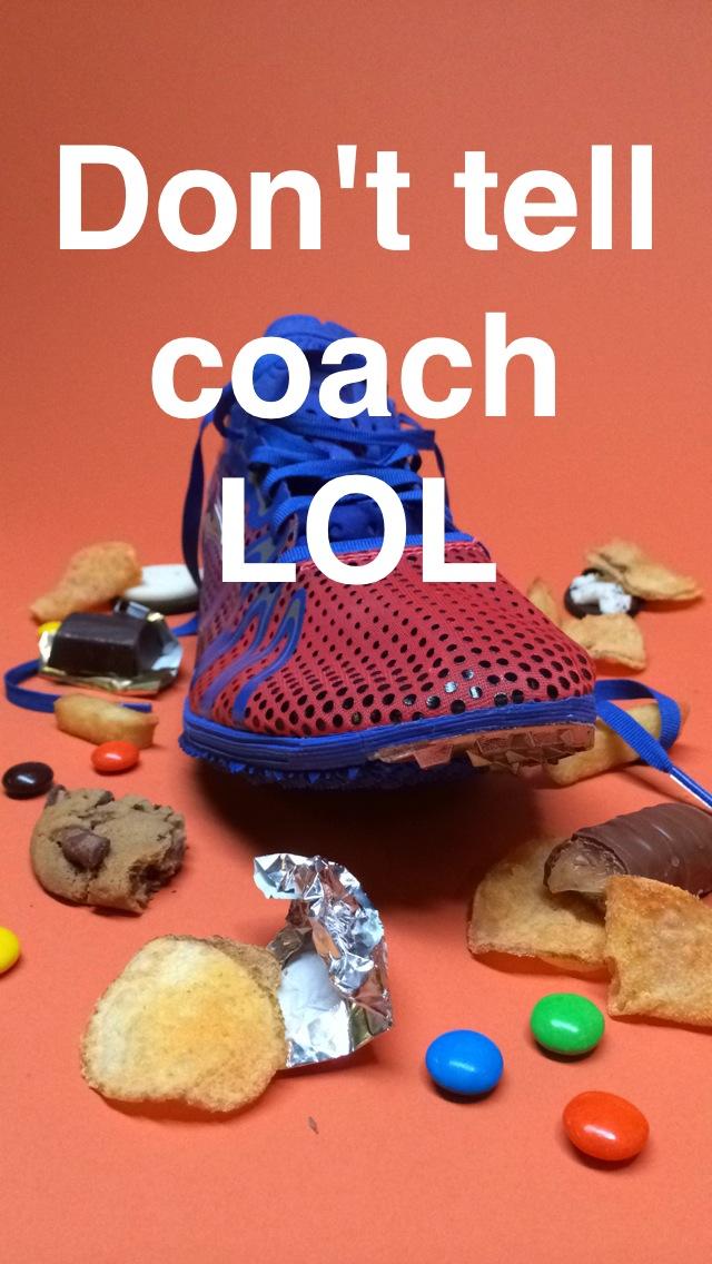 041114_BROOKS_mtsac_Snapchat_Coach.JPG