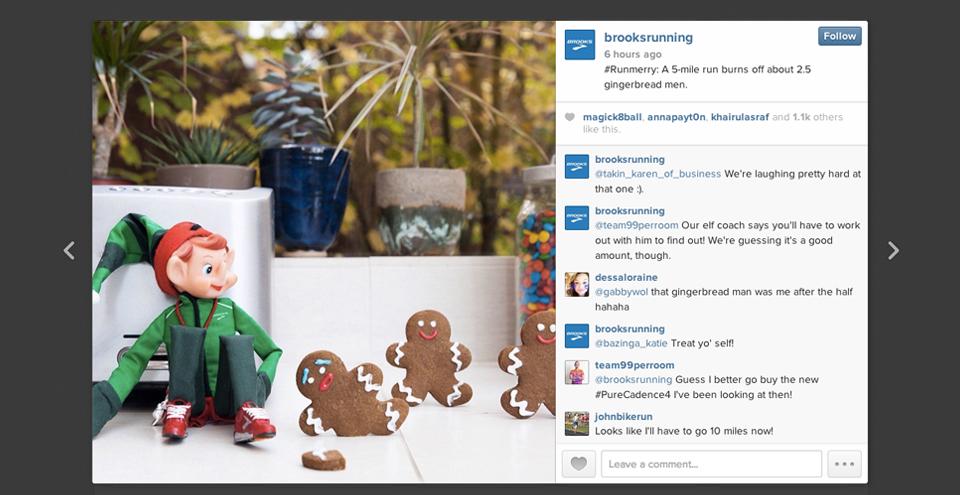 HolidayBrooks.jpg