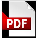 pdf128.png