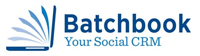 batchbook-200.jpg
