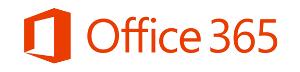 office-365-small.jpg