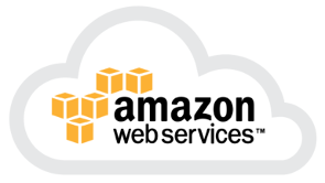 amazon-web-small.png