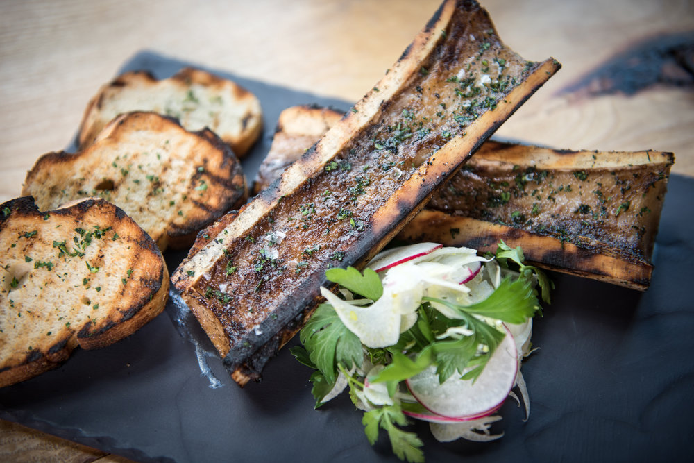 Food Fire Roasted Bone Marrow 1-1.jpg