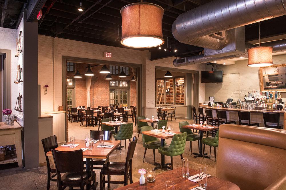 Interior Dinning 1-1.jpg