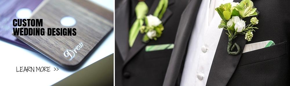 Groomsmen-Gifts-wedding-accessories-wooden-pocket-squares.jpg