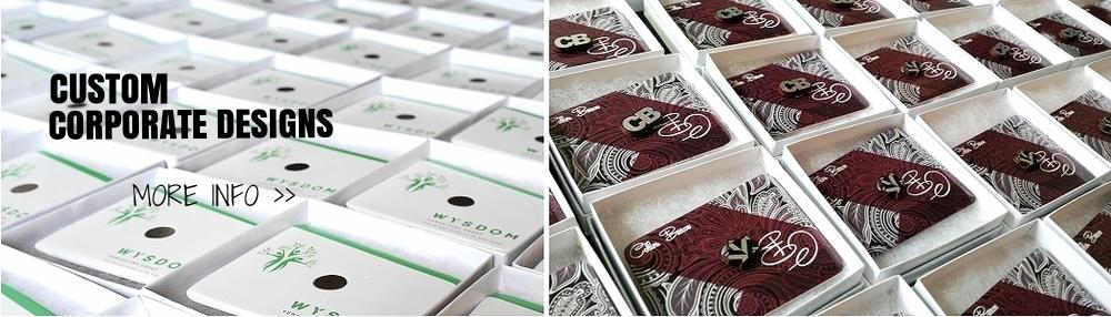 corporate-gifts-custom-pocket-squares-lapels.jpg