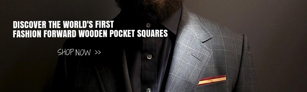 Fashion-forward-wooden-pocket-square.jpg