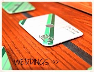 custom-wedding-groom-gift.jpg