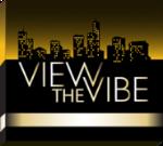 VTV-baffi-article.png