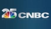 CNBC-Baffi-pocket-squares.jpg
