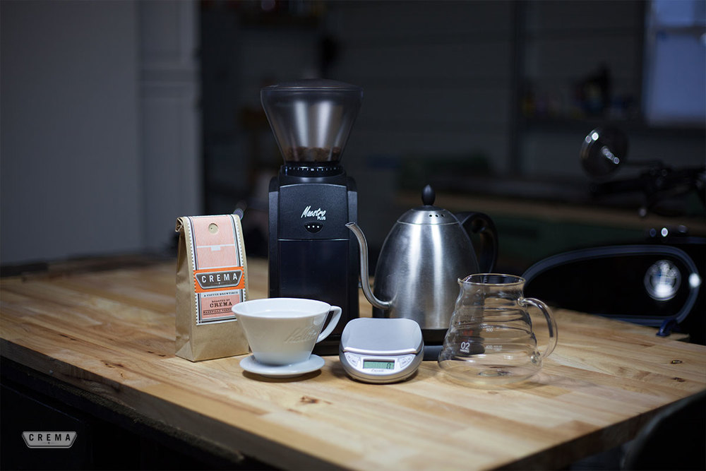 Brewing_guide_kalita-11.jpg