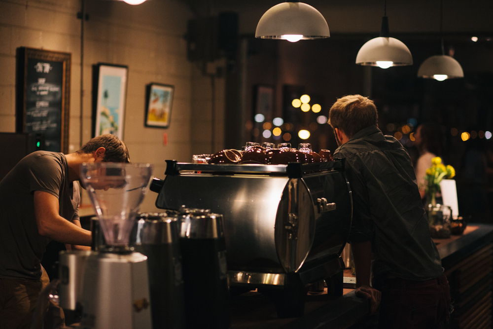 A Film About Coffee-41.jpg