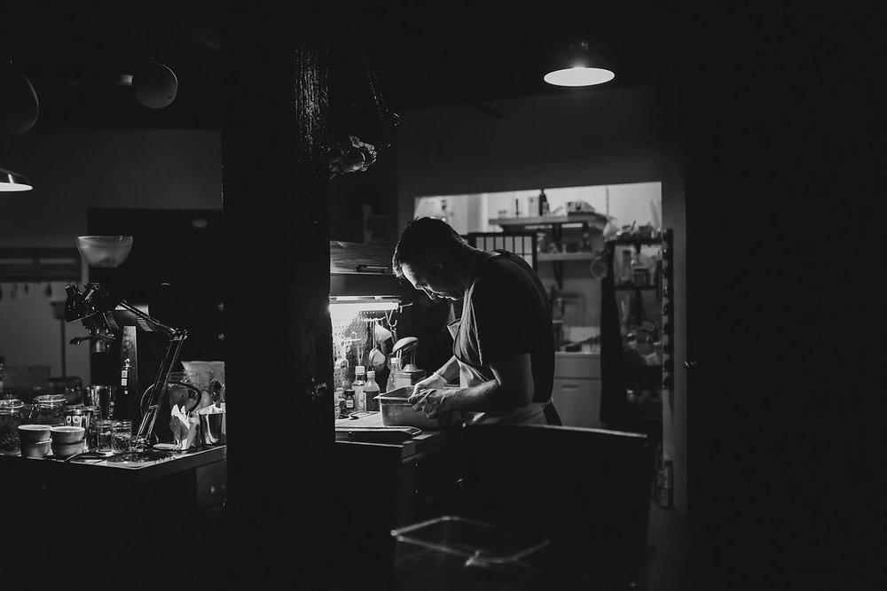 dinnercoffee-23.jpg