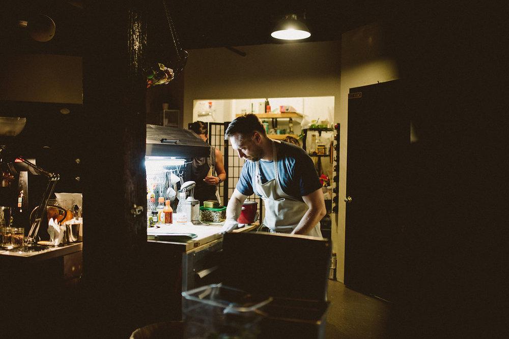 dinnercoffee-22.jpg