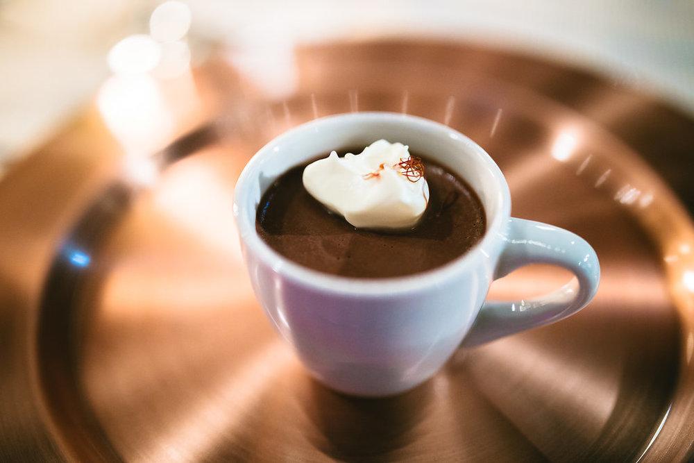 dinnercoffee-102.jpg