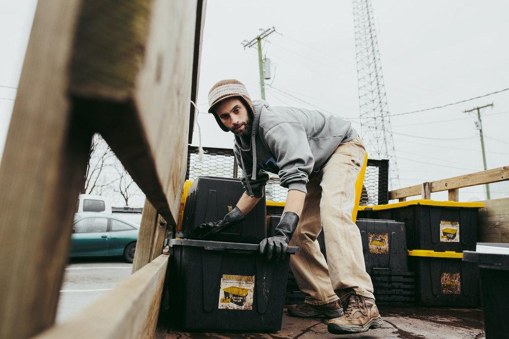 compost-1.jpg