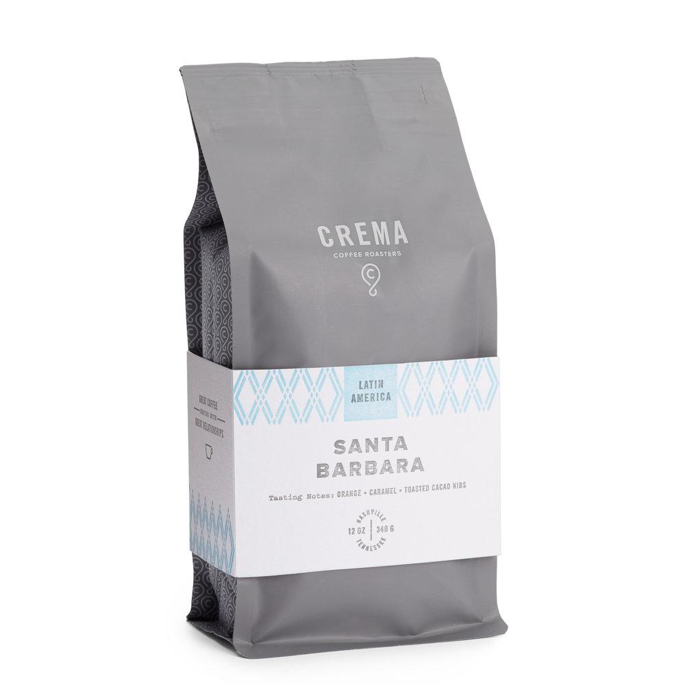 Coffee_SantaBarbara.JPG