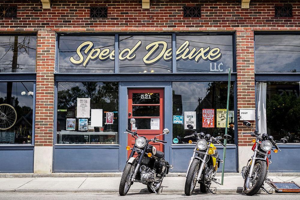 speeddeluxe1.jpg
