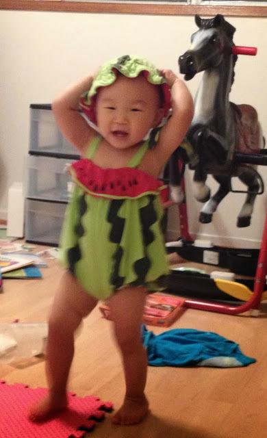 Kaitlyn+Watermelon+Costume.jpg