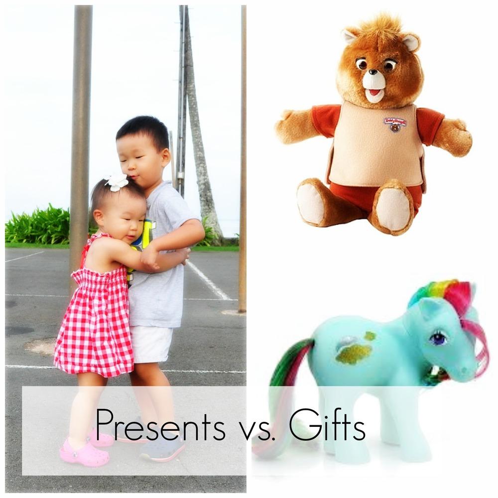 presents vs gifts final.jpg